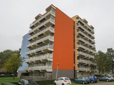 Tolhuis 6761 in Nijmegen 6537 TD