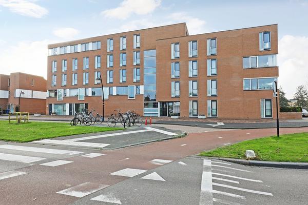 Laakboulevard 224 in Amersfoort 3825 KG