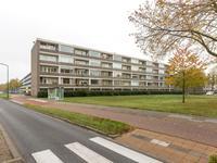 Rubenslaan 64 in Soest 3764 VJ