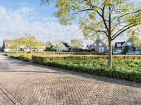 Van Wassenaarstraat 26 in Elshout 5154 BZ