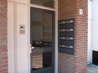 Wezenstraat 8 A in Den Helder 1781 GL