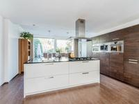 Pieter De Hooghstraat 5 in Drunen 5151 WH