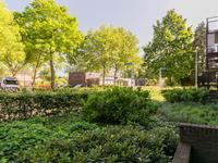 Loeffenstraat 4 * in Ooij 6576 DV