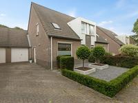 Regenwulp 13 in Breda 4822 RJ