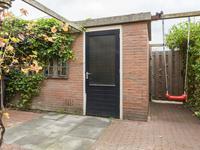 Rembrandtlaan 58 in Bergschenhoek 2661 SJ