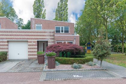 Beukenstuklaan 39 in Veenendaal 3903 DN