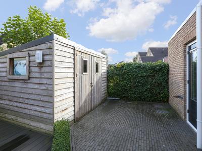 Reestland 10 in Nieuwleusen 7711 VM