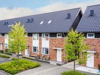 Duindigtstraat 51 in Bleiswijk 2665 HS