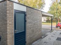 Oude Tempellaan 62 in Soesterberg 3769 JC