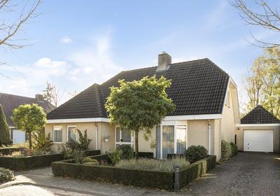 Gareel 1 in Veldhoven 5502 SB