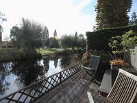 Blauwe Gans 10 in Uithoorn 1423 PT