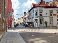Lindanusstraat 13 in Roermond 6041 EC