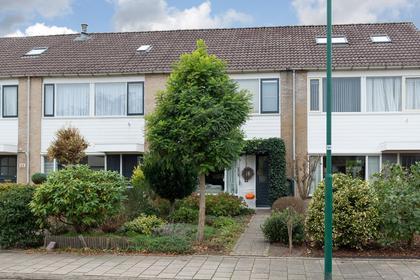 Kamgras 29 in Veenendaal 3902 BA