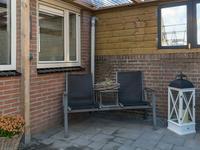 Dorpsweg 62 in IJsselmuiden 8271 BN