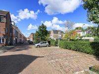 Barendsestraat 46 in Haarlem 2012 VR