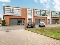 De Standerd 1 A, 13A in Kootwijkerbroek 3774 SC