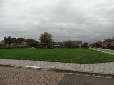 I.C. Van Der Lindestraat 26 in Biervliet 4521 BZ