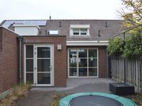 Hoendiep 27 in Deurne 5751 VB