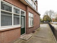 Zandweg 33 in Utrecht 3544 AA