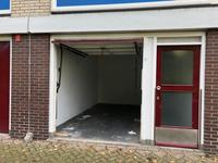 Schout Van Eijklaan 79 B in Leidschendam 2262 XL