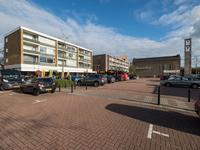 Overwinningsplein 5 17 in Groningen 9728 GP