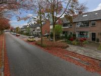 Heibeekstraat 41 in Geldrop 5662 EE