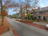 Heibeekstraat 41 in Geldrop 5662 EE