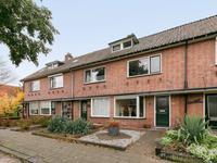 Bocholtsestraat 34 in Winterswijk 7102 BW