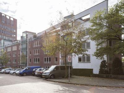 Lovinklaan 75 in Arnhem 6821 HZ