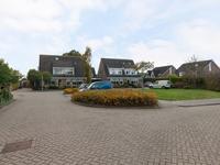 Liezenstraat 16 in Beerzerveld 7685 PV