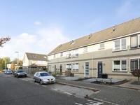 Zwaanhil 7 in Bergen Op Zoom 4617 LE