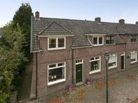 Buitenweg 63 in Hengelo 7553 BB