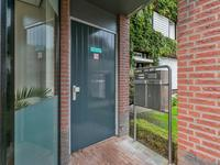 Postelstraat 34 A in Someren 5711 EN
