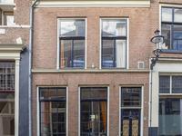 Graven 8 in Deventer 7411 PH