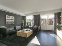 Vriezenveenstraat 126 in Tilburg 5036 VL