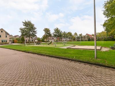 Roggeland 16 in Dalfsen 7722 TL