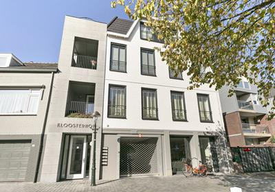 Kloosterstraat 40 E in Bergen Op Zoom 4611 MC