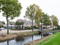 Grutto 8 in Leimuiden 2451 VL