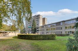 Esschebaan 104 in Oisterwijk 5062 BE