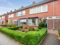 Graaf Willem Lodewijkstraat 24 in Rijssen 7462 EX