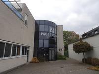 Koperslager 12 in Eersel 5521 DE