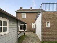Brugstraat 15 in Vinkel 5382 JB