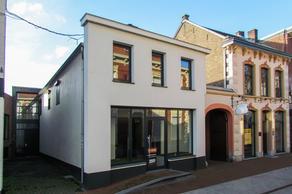 Maasstraat 20 A in Weert 6001 EC