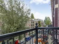 Tweede Jan Steenstraat 56 2 in Amsterdam 1074 CP