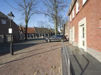 Markt 52 A in Eersel 5521 AN