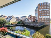 Marina-Park 156 in Den Helder 1785 DD