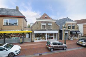 Voorstraat 56 in Numansdorp 3281 AV
