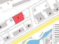 Duymaer Van Twistweg in Hoogeveen 7909 CB