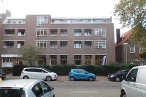 Marconistraat 133 in Schiedam 3112 EM