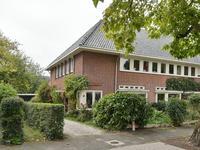Roeltjesweg 10 in Hilversum 1217 TD